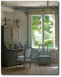 Top  Best Swedish Interior Design Ideas On Pinterest Swedish - Home style interior design 2