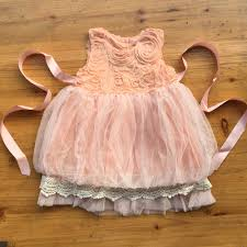 online get cheap country dress for girls aliexpress com alibaba