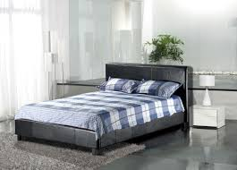Modern Super King Size Bed Super King Waterbeds Super King Softside Waterbeds