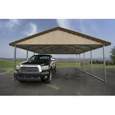 Portable Awnings For Cars Carports Car Shelters U0026 Portable Garages You U0027ll Love Wayfair