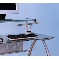 Studio Desk Lamp Studio Designs Led Flex Lamp