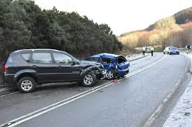 ryda org au car finance car insurance and lease information
