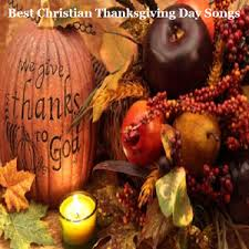 best christian thanksgiving day songs android apps on play