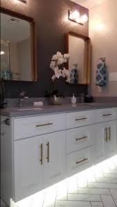 kitchen and bath cabinets phoenix az kitchen bath cabinets vanities in phoenix az kitchen az