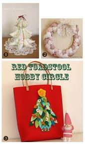 free japanese sewing patterns link gift and ornaments