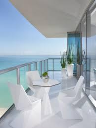 Condo Patio Furniture Toronto Condo Balcony Furniture With 17 Best Large Co 53543 Pmap Info
