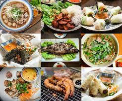 hanoi cuisine 10 places for affordable food you don t to fly