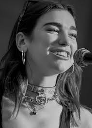 dua lipa urban outfitters dua lipa performing live at space 15 twenty for urban outfitters
