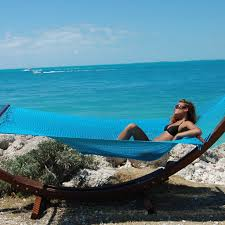 Hammock Bliss Hammock Contests By Hammock Town National Hammock Day More