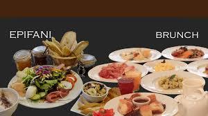 histoire de la cuisine italienne lorsque gastronomie rime avec epifani une histoire d amour à l
