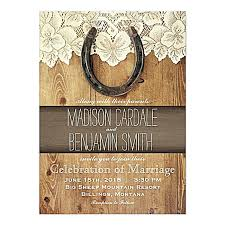 country style wedding invitations country style wedding invitations picture fiftyplates