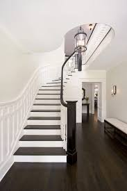 Curved Stairs Design Traditional Stairs Design Staircase Traditional With Curved