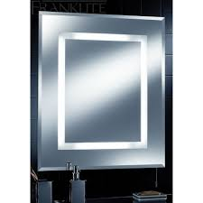 bathroom mirrors with embedded led lights useful reviews of