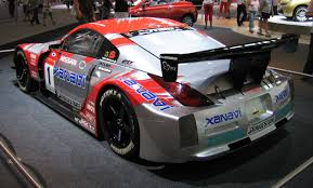 nissan 350z with body kit nissan 350z gt all racing cars
