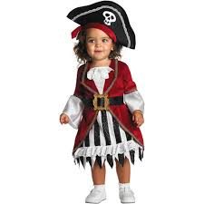 Bavarian Halloween Costumes Baby Baby Clothing Baby Bavarian Halloween Costume Walmart