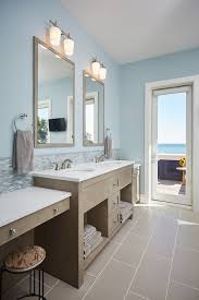 color schemes for family room bathroom color schemes family room transitional with cool scheme