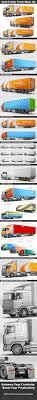 the shape of trucks to come volvo trucks unveiled new vnl series best 25 semi truck parts ideas on pinterest big al mack truck