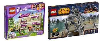 amazon black friday lego sales rise and shine november 21 amazon black friday lego deals