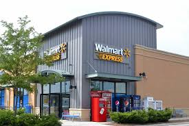 2011 walmart plans to open walmart express stores