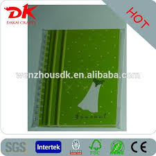 classmate notepad notepad book notepad book suppliers and manufacturers at alibaba