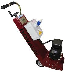 floor planer com nfp 8 floor scarifier planer coating and concrete removal