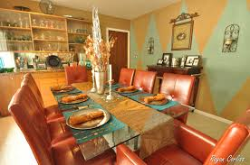 dress up your dining room for delicious dinners u2026 devine