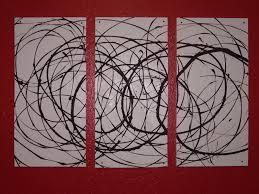Living Room Art Sets Contemporary Canvas Wall Art Sets Pictures All Contemporary Design