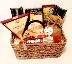 gourmet cheese gift baskets the 25 best cheese gift baskets ideas on food baskets