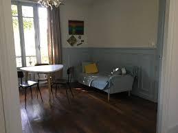chambre d hote pierrefonds chambre d hôtes dafna chambre d hôtes pierrefonds