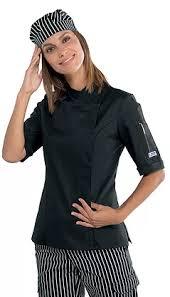 veste cuisine personnalisé vestes de cuisine et vêtements de cusine