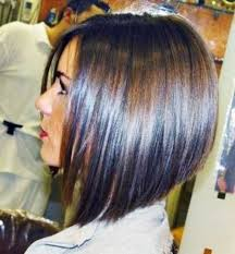 pictures of graduated long bobs long graduated cut with bob hairstyles bobs 10 pictures of