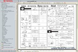 dyna wiring diagram hd wiring diagrams u2022 sharedw org