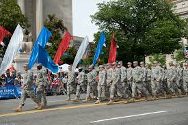 thanksgiving parade 2014 online join us live at the 2015 national memorial day parade music