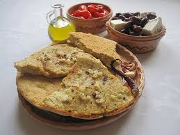 cuisine albanaise cuisine albanaise plats typiques