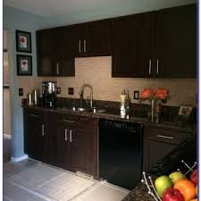Diy Kitchen Cabinets Refacing by Diy Kitchen Cabinets Refacing Ideas Kitchen Set Home