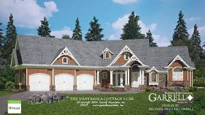 home design exquisite garrell associates surprising house plans