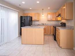 used kitchen cabinets for sale greensboro nc saddlecreek nc real estate homes for sale from 167 000