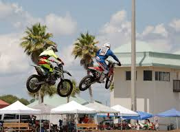rent motocross bike park news miami motocross park