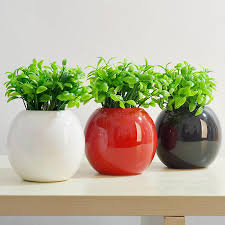 Mini Vases Bulk Vases Interesting Small Vases With Flowers Small Vases With