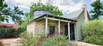 charming bed and breakfast cottages in fredericksburg