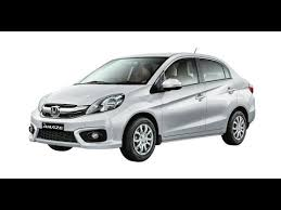 amaze honda car price 2017 honda amaze price and specifications
