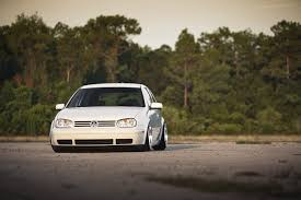volkswagen gti custom volkswagen gti custom wallpaper