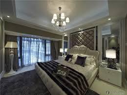 european theme inspired bedroom decor ideas u2013 bedroom home