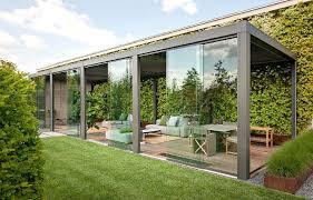 il giardino arredare il giardino o la terrazza per tutte le stagioni di