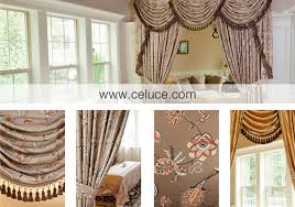 Room Divider Curtains by Sheer Curtain Room Dividers Photonet Info