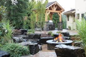 Backyard Grille 30 Grill Gazebo Ideas To Fire Up Your Summer Barbecues