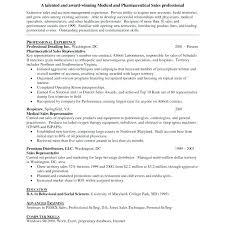 sales resumes exles sales resumes sales representative resume resume