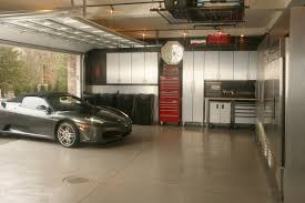 2 car garages cool coolest 2 car garage updated coolest car wallpapers