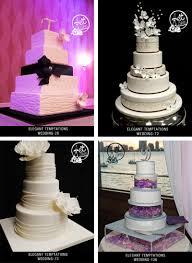 download wedding cakes miami wedding corners