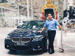 bmw manufacturing plant in india bmw cars to up to 50 per cent localisation in india zigwheels